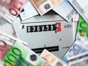 Stromvergleich online und kostenlos